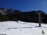 La partie supérieure du front de neige de Termignon.JPG
