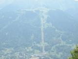 [02/06/20] TCD10 Vercland - Samoëns