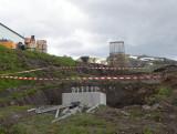 [12/06/20] TCD10 Vercland - Samoëns