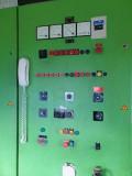 Commande electrique amont 2.jpg