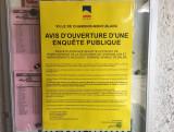 [29/06/20] TCD Charamillon - Chamonix