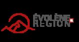 logo-evolene-region-.png