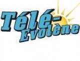 tele evolene logo.jpg