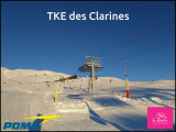 TKE des Clarines.jpg