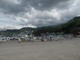 [14/07/20] TCD10 Vercland - Samoëns