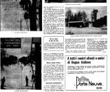 18 janvier 1969_2.PNG