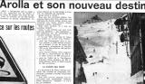 20 novembre 1969_1.PNG