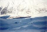 La gare amont de l'ancien télésiège des Perdrix Blanches (© www.ski-valcenis.net).jpg