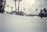 La ligne de l'ancien télésiège des Perdrix Blanches (© www.ski-valcenis.net).jpg