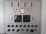 Le tableau de marche du moteur thermique.jpg