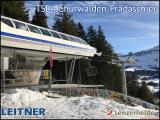 Churwalden-Alp Pradaschier - Bannière.png
