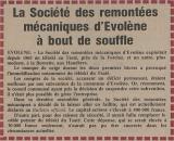 21 decembre 1974.png