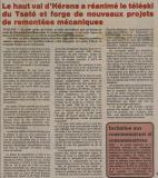 18 janvier 1978_1.png