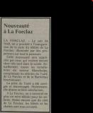 27 d'cembre 1979.png