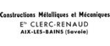 clercrenaud.png