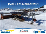 TSD6B des Marmottes 1.jpg