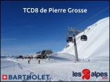 TCD8 de Pierre Grosse.jpg