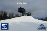TSF4 North.jpg