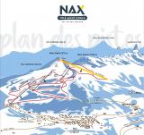 plan nax.png