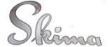 skima.png