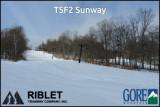 TSF2 Sunway.jpg