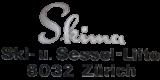 logo skima.png