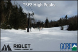 TSF2 High Peaks.jpg