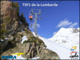 TSF2 de la Lombarde.jpg