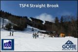 TSF4 Straight Brook.jpg