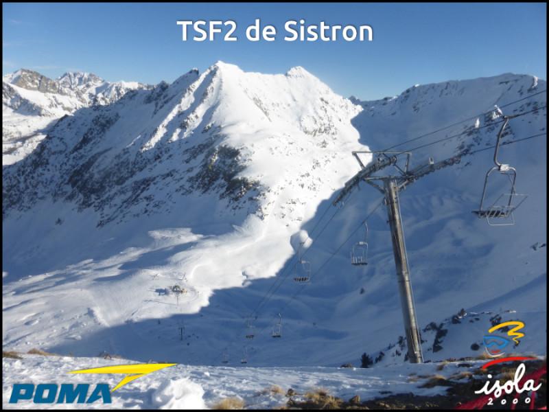 TSF2 de Sisteron.jpg