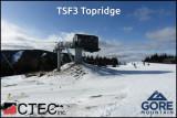 TSF3 Topridge.jpg