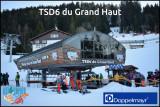 TSD6 du Grand Haut.jpg