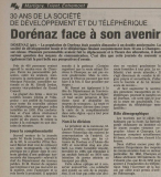 28 juin 88.png
