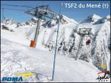 TSF2 du Mené (†).jpg