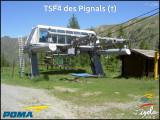 TSF4 des Pignals (†).jpg