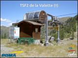 TSF2 de la Valette (†).jpg