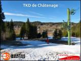 TKD de Châtenage.jpg