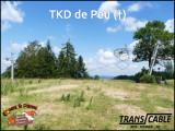 TKD de Peu (†).jpg