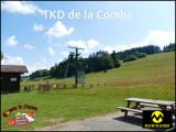 TKD de la Combe.jpg