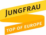 Jungfraubahnen_Logo.svg.png
