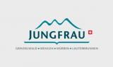 Logo_Jungfrau.png