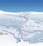 Station-ski-Cret-du-Puy-Plan-des-Piste--1-.jpg