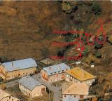 Départ TSF Village Meyronnes.jpg