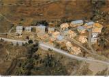 Village Meyronnes.jpg
