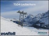 TSD4 Lauberhorn.jpg