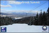 TSD4 Rosebrook Summit.jpg