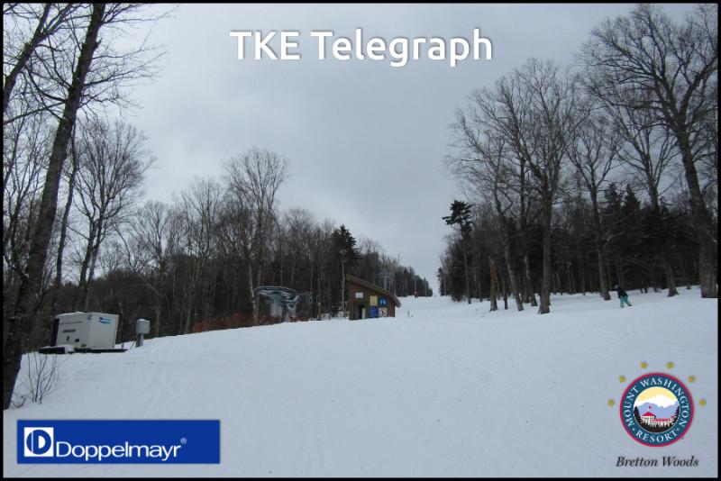 TKE Telegraph.jpg
