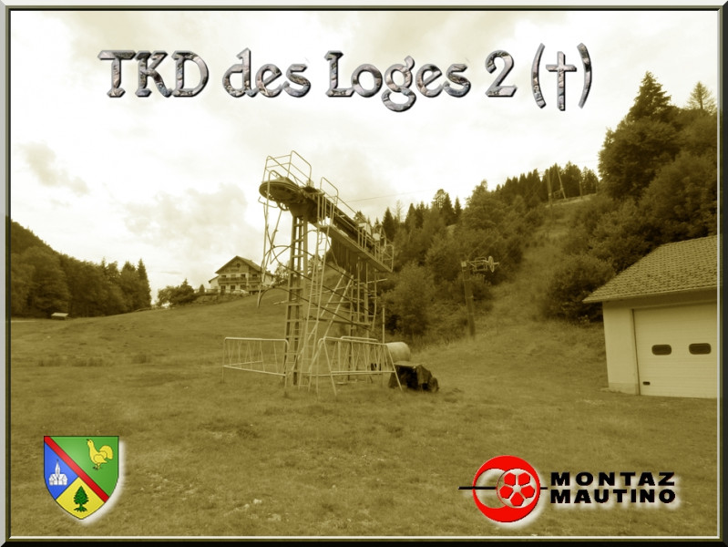 loges2.jpg