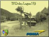 tkd-loges-1-var.jpg