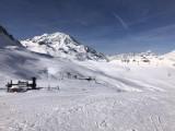 Depuis la gare, on peut accéder au TSD Tommeuses ou au TSF Mont-Blanc.jpeg